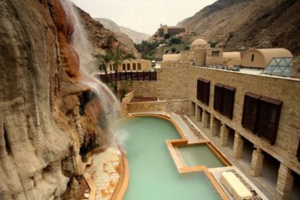 ومن أشهر الأماكن في الأردن للعلاج الطبيعي بالمياه الحارة: image_thumb[29].png?